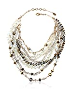 Amrita Singh Collar Layla Multi Layer