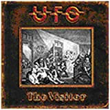 The Visitor [Digi-Pack Limited Edition]by UFO