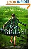 Milk Glass Moon: A Novel (Ballantine Reader's Circle)