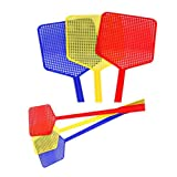 Fly Swats Pack of 3by RSW