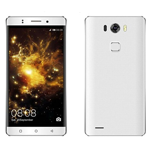 wensltd-white-55inch-unlocked-quad-core-android-51-smartphone-ips-gsm-gps-3g-cell-phone