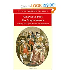 The Major Works (Oxford World's Classics)