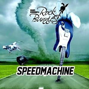 Speedmachine