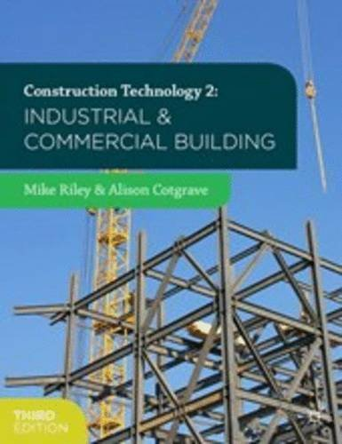 construction-technology-2-industrial-and-commercial-building