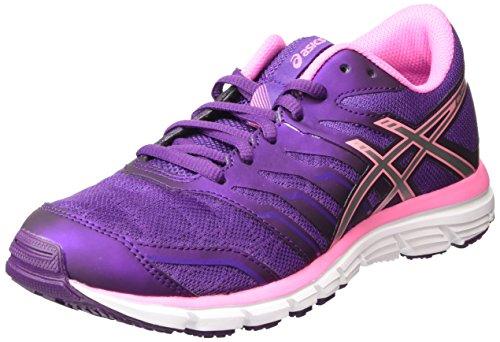 asics-gel-zaraca-4-zapatillas-de-running-mujer-morado-purple-silver-flamingo-3393-395-eu