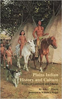 Is India Civilized? Essays on Indian Culture : John George Woodroffe ...