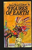 Figures of Earth (Ballantine Adult Fantasy Series) (0345217632) by James Branch Cabell