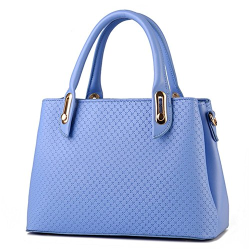 cchuang-lady-euroupe-and-america-fashion-leather-elegant-tote-shoulder-handbagc4