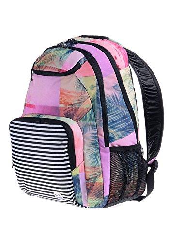 roxy-shadow-swell-photoprint-backpack
