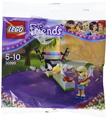lego-friends-30399-bowling-alley-stephanie-polybag
