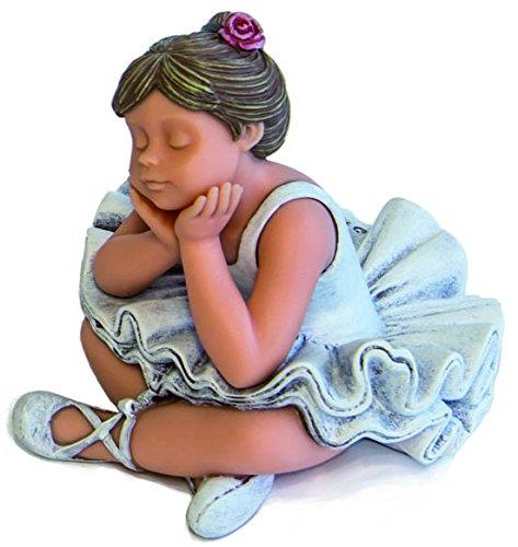 """Nadal-""""Sogni di ballerina"""""""