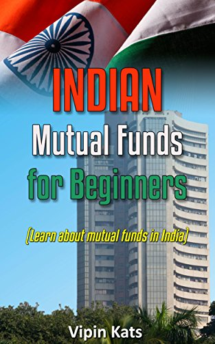 mutual funds in india View india's best performing mutual funds & investment schemes - based on research done by funds india, winner of india's online advisory services award.