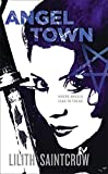 img - for Angel Town (Jill Kismet) book / textbook / text book