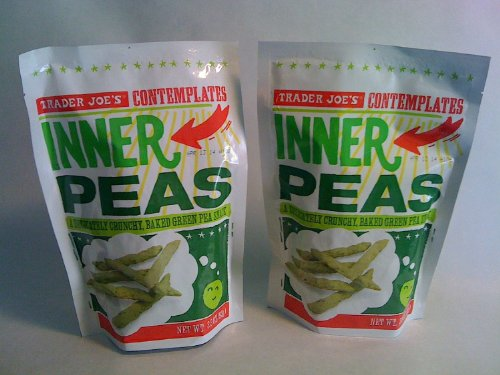 trader-joes-contemplates-inner-peas-330-oz-93g-pack-of-2