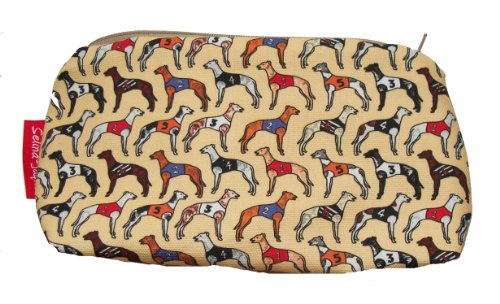 selina-jayne-greyhounds-limited-edition-designer-cosmetic-bag