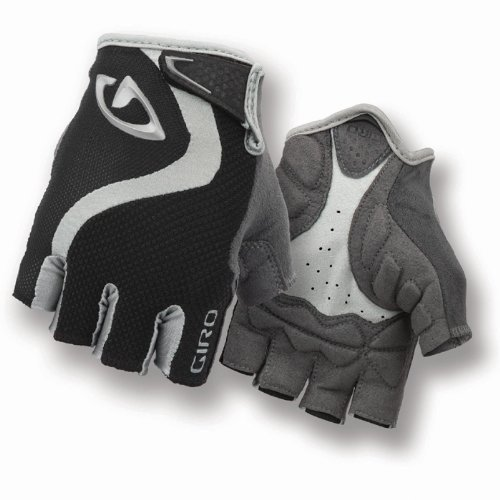 Giro Tessa Women's Cycling Glove