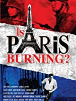 Is Paris Burning? [HD]