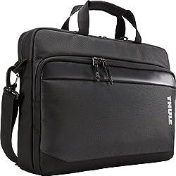 Thule Subterra Laptop Attachés- TSAE-2115