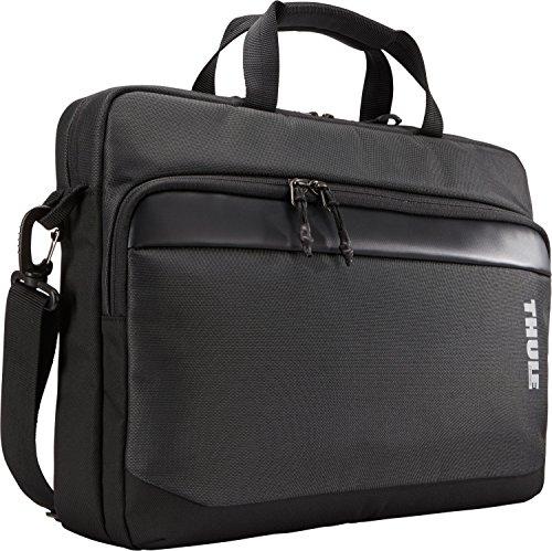 Thule Subterra MacBook Pro Attache, 15-Inch, Gray (Thule Ipad Bags compare prices)