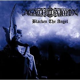 Blacken The Angel