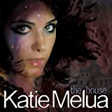 The Houseby Katie Melua