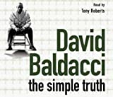 The Simple Truth David Baldacci