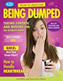 Lisa Miles How to Survive Being Dumped (Girl Talk (Rosen))