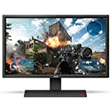 BenQ RL2755HM 27-inch 1ms GTG HDMIx2 Official MLG UMG Gaming Monitor