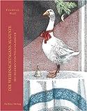 Die Weihnachtsgans Auguste - Friedrich Wolf