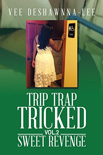 Trip Trap Tricked Vol.2: Volume 2