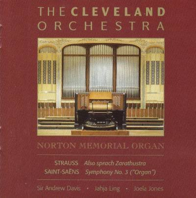 the-cleveland-orchestra-featuring-the-norton-memorial-organ-2001-08-03
