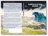 Subduction Zone
