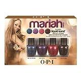 OPI Mariah