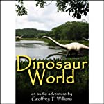 Dinosaur World | Geoffrey T. Williams
