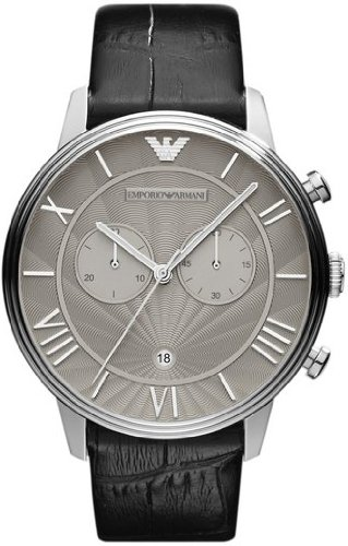 Mens Watches EMPORIO ARMANI ARMANI ARTE AR1615