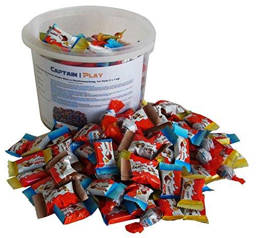 party-bucket-avec-ferrero-kinder-minis-dans-emballage-individuel-1kg