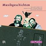 Acquista Strauss Debussy Bruckner