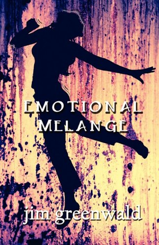 Image of Emotional Melange