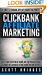 Clickbank Affiliate Marketing: Ultima...