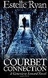 The Courbet Connection: A Genevieve Lenard Novel (Volume 5)