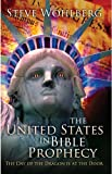 img - for The United States in Bible Prophecy book / textbook / text book