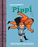 img - for Pippi Won't Grow Up book / textbook / text book