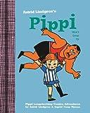 Pippi Won't Grow Up
