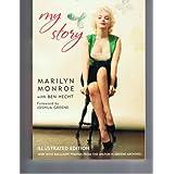 My Story ~ Marilyn Monroe