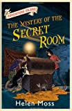 img - for The Mystery of the Secret Room (Adventure Island) book / textbook / text book