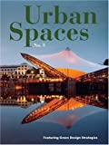 img - for Urban Spaces No. 5 book / textbook / text book