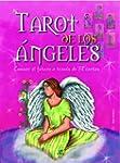 Tarot de los angeles / Tarot of Angel...