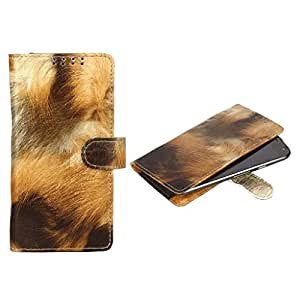 D.rD Pouch For Micromax A65 Smarty