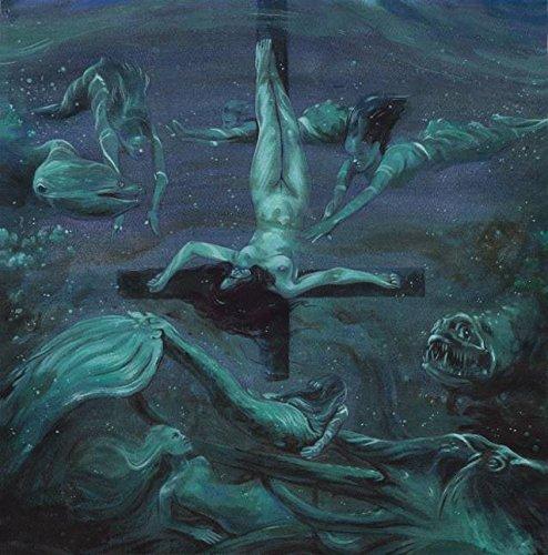 Suspension Of Consciousness