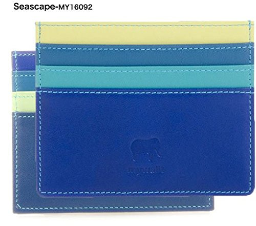 mywalit-credit-card-holder-double-sided-luxury-genuine-leather-gift-boxed-160-seascape